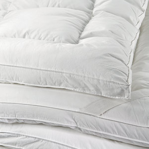 Price Comparisons Boyd Specialty Sleep Flex Form 3-Inch Latex Topper, Double Size